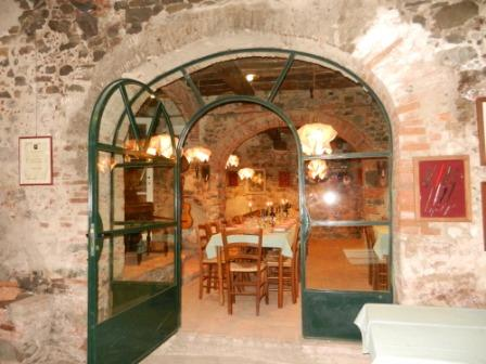 Client Review-Tuscany and Cinque Terre Adventure - Hinsdale Travel